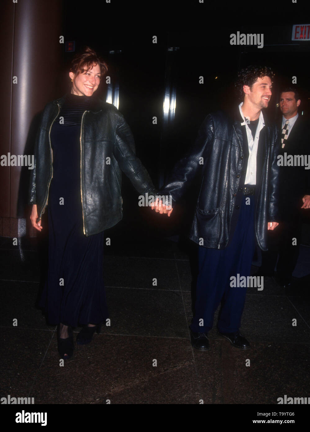 Rocky Parker High Resolution Stock Photography And Images Alamy Rocky parker is a 80 year old american actress. https www alamy com west hollywood california usa 26th april 1994 actor patrick dempsey and wife rocky parker attend warner bros pictures with honors premiere on april 26 1994 at dga theatre in west hollywood california usa photo by barry kingalamy stock photo image247089030 html