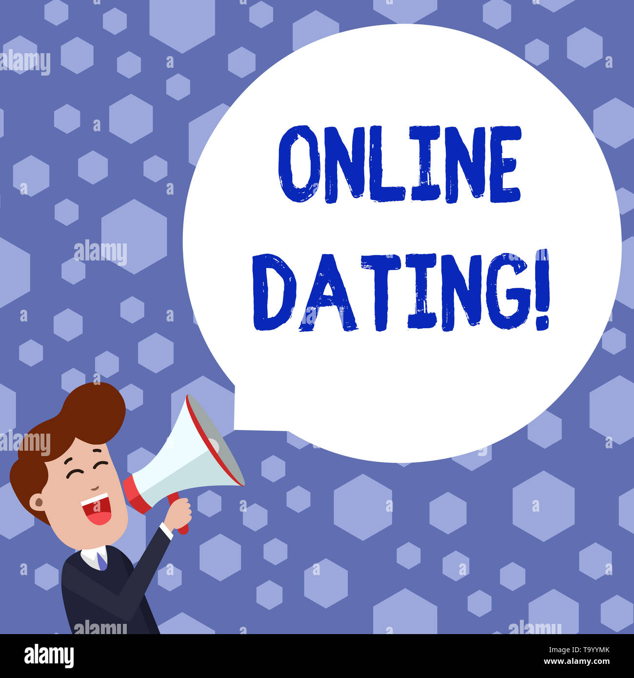 how to start an internet dating business