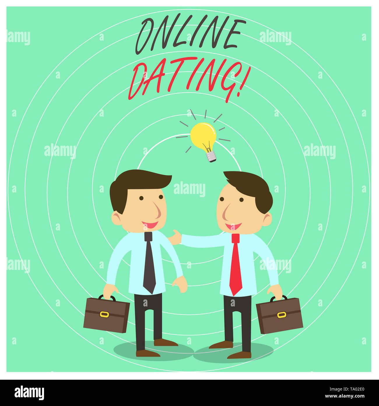 gay dating app per iPad