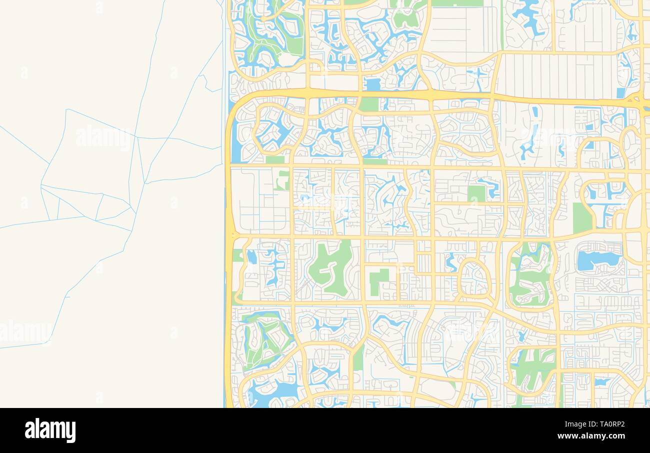 Empty vector map of Coral Springs, Florida, USA, printable ... on delray beach, grant valkaria florida map, sunshine parkway florida map, country lakes florida map, pompano beach, weston florida map, deerfield beach, pc beach florida map, coral springs street map, east lake florida map, palm aire florida map, temple florida map, spring hill florida map, key west, south florida map, broward county, biscayne park florida map, palm beach gardens florida map, fort lauderdale, coconut creek, melbourne village florida map, rosemont florida map, palm beach, collier county, marlborough florida map, brandon florida map, coconut creek florida map, boca raton, port st. lucie florida map, highland park florida map, coral gables,