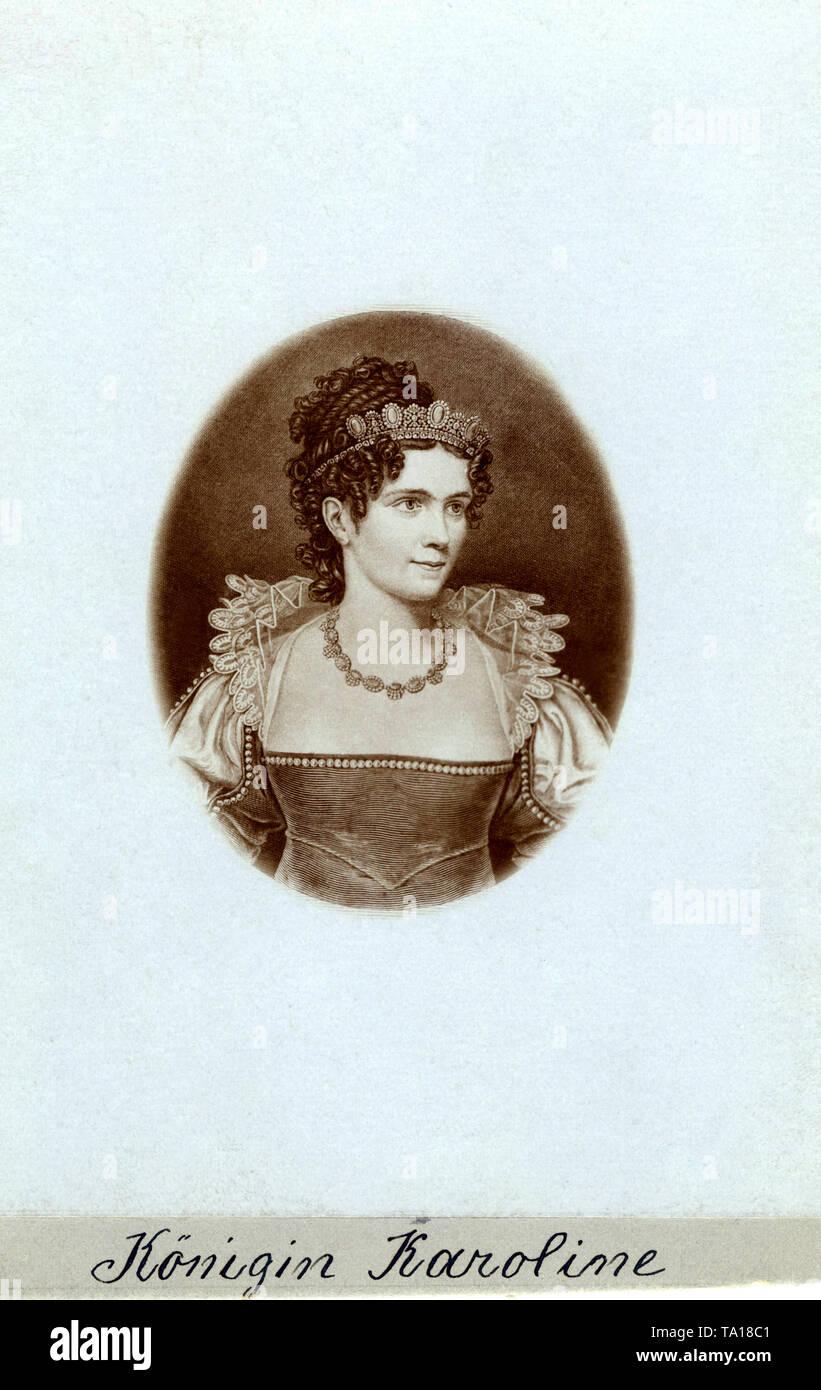 39929249d0c6f Princess Of Baden Stock Photos   Princess Of Baden Stock Images - Alamy