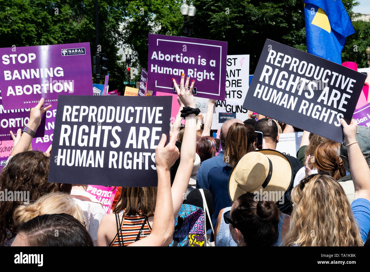 stop abortion bans And Love Have 4 Things In Common