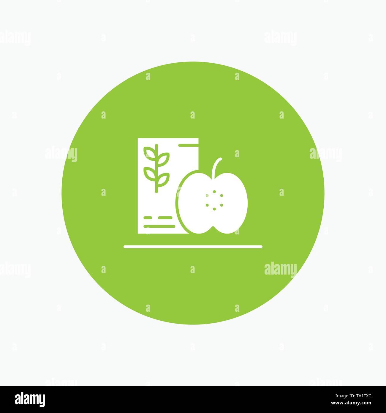 Breakfast, Diet, Food, Fruits, Healthy - Stock Image