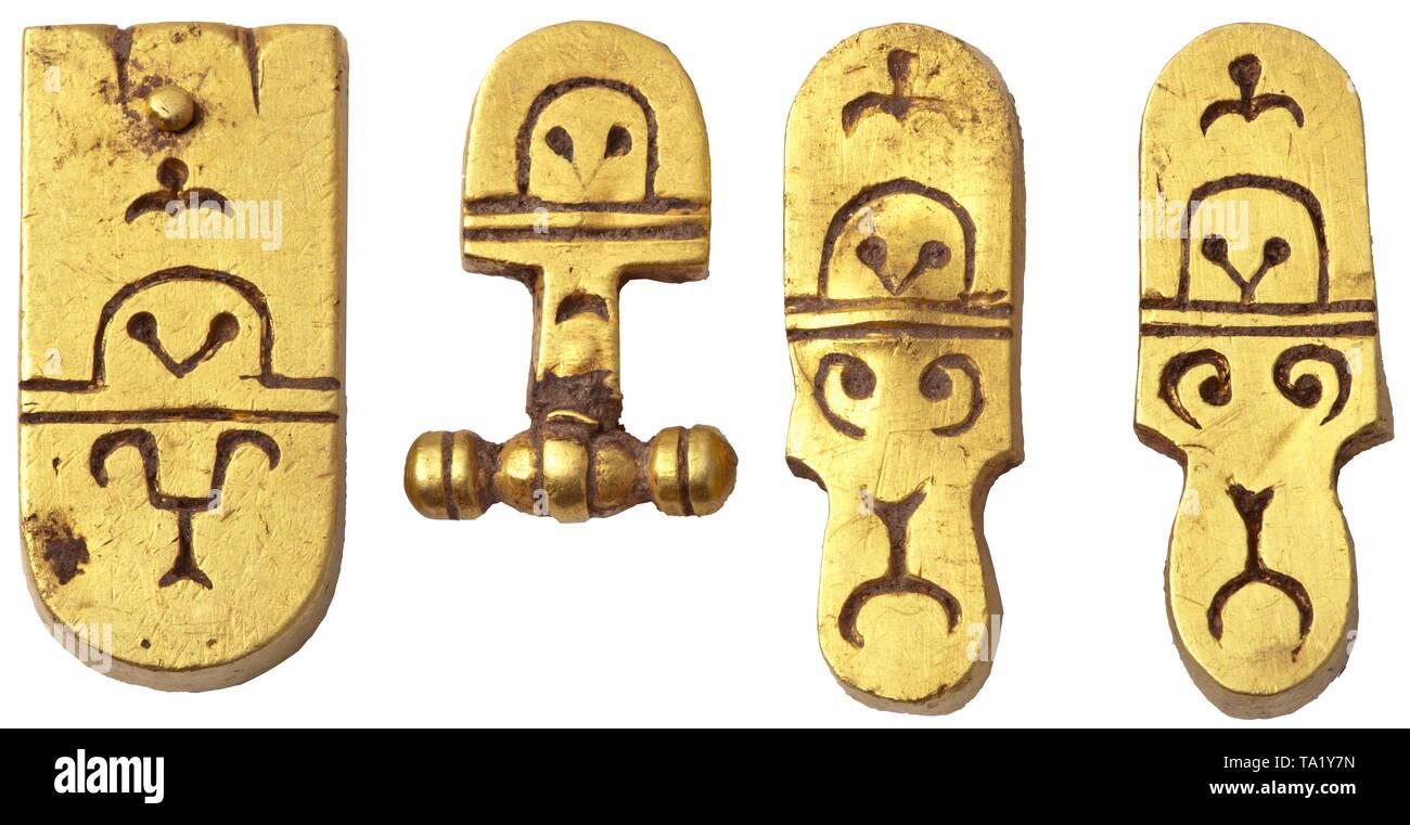 Early Byzantine Stock Photos & Early Byzantine Stock Images - Alamy