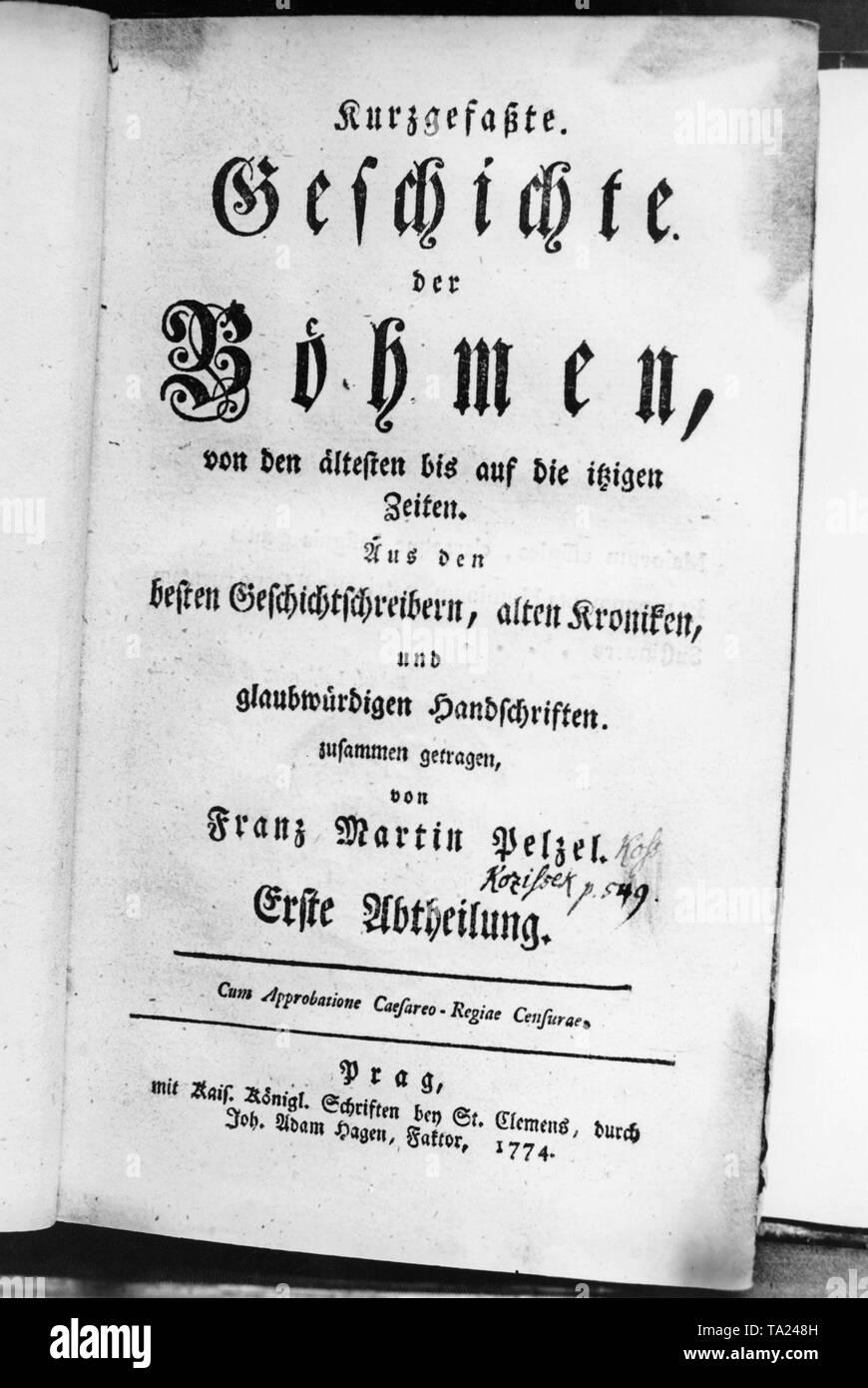 Der deutsche Terrorismus in den 1980er Jahren (German Edition)