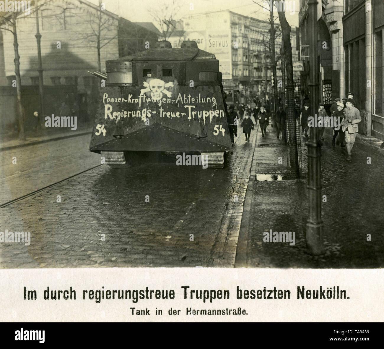 Panzerwagen Stock Photos & Panzerwagen Stock Images - Alamy