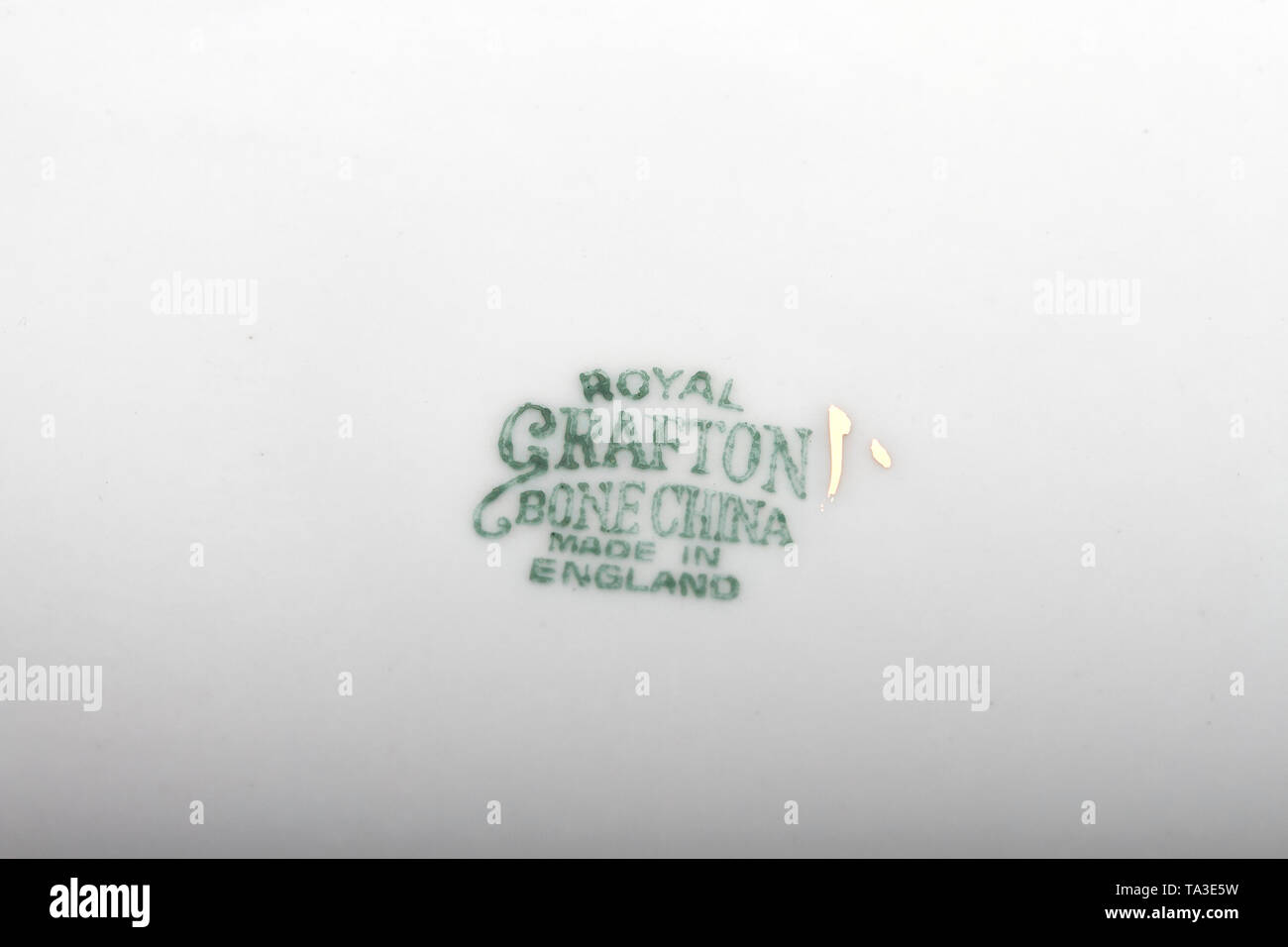 datant Royal Grafton