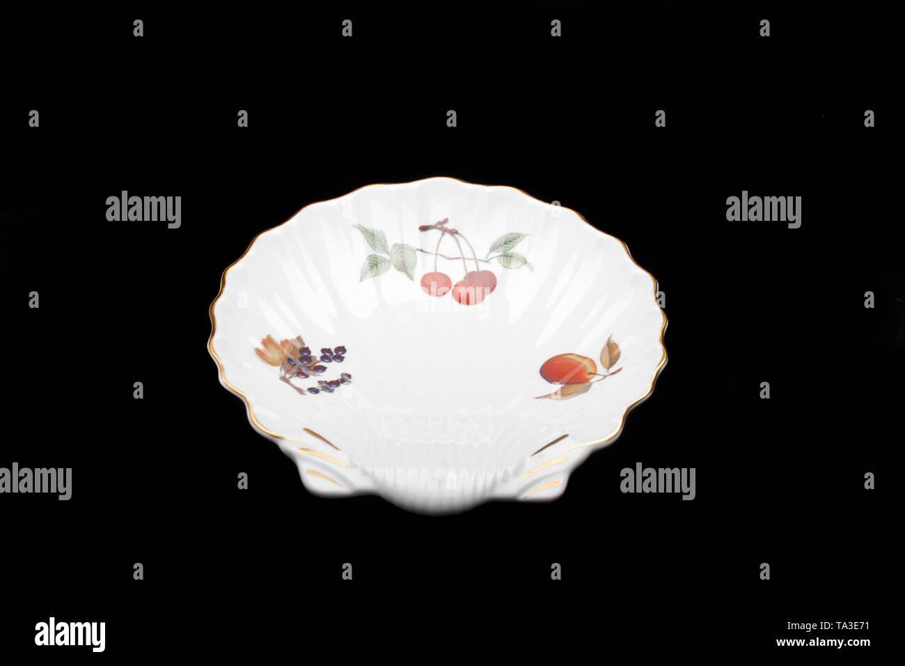 Dating aynsley china mønstre