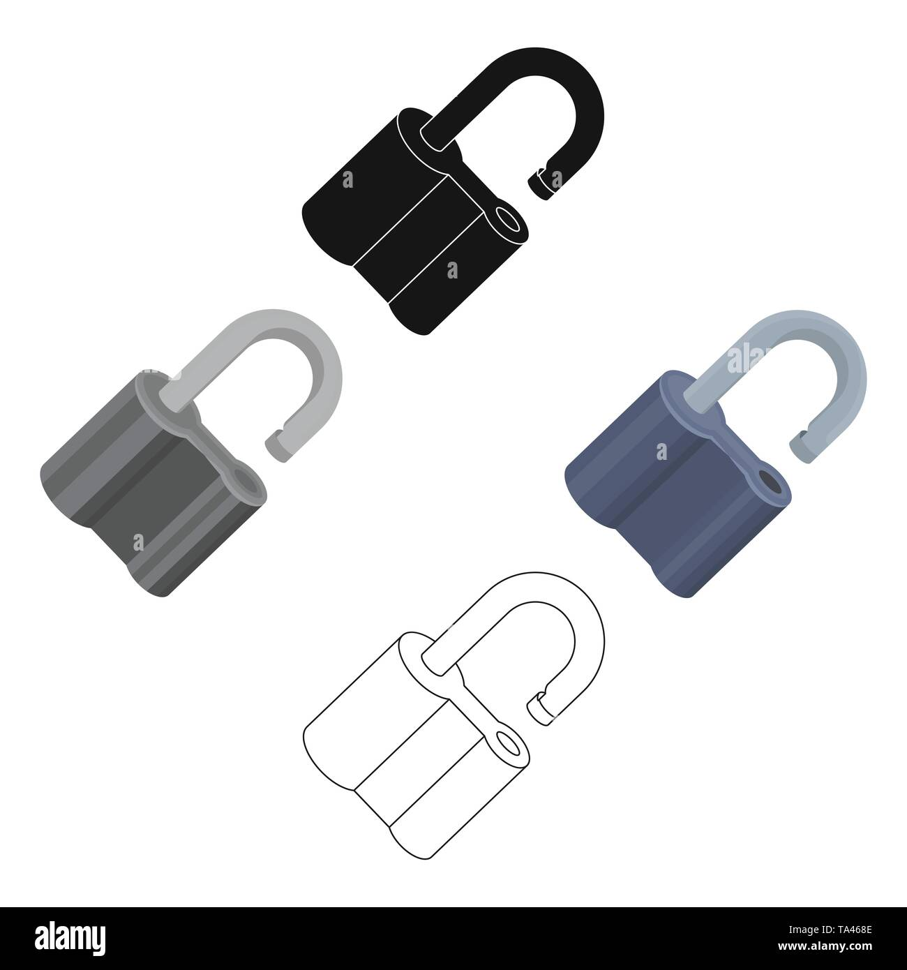 10 Background Business Button Cartoon Black Challenge Closed Code Crime Element Hacked Icon Illustration Isolated Key Lock Locker Logo Object Padlock Password Pathfinder Privacy Private Protection Safe Safety Secret Secure Shape Sign Solve Symbol