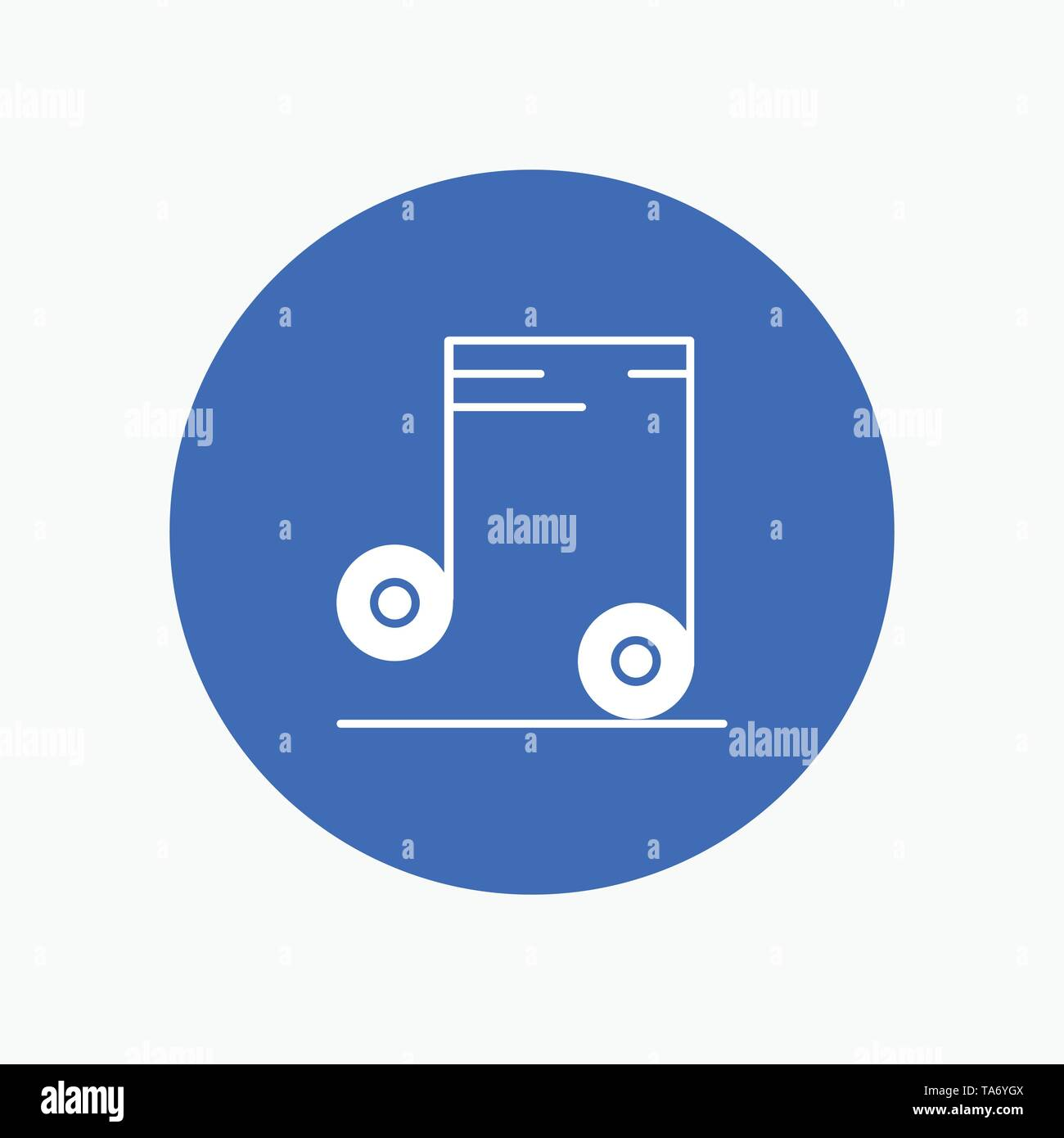 Music, Audio, School - Stock Image