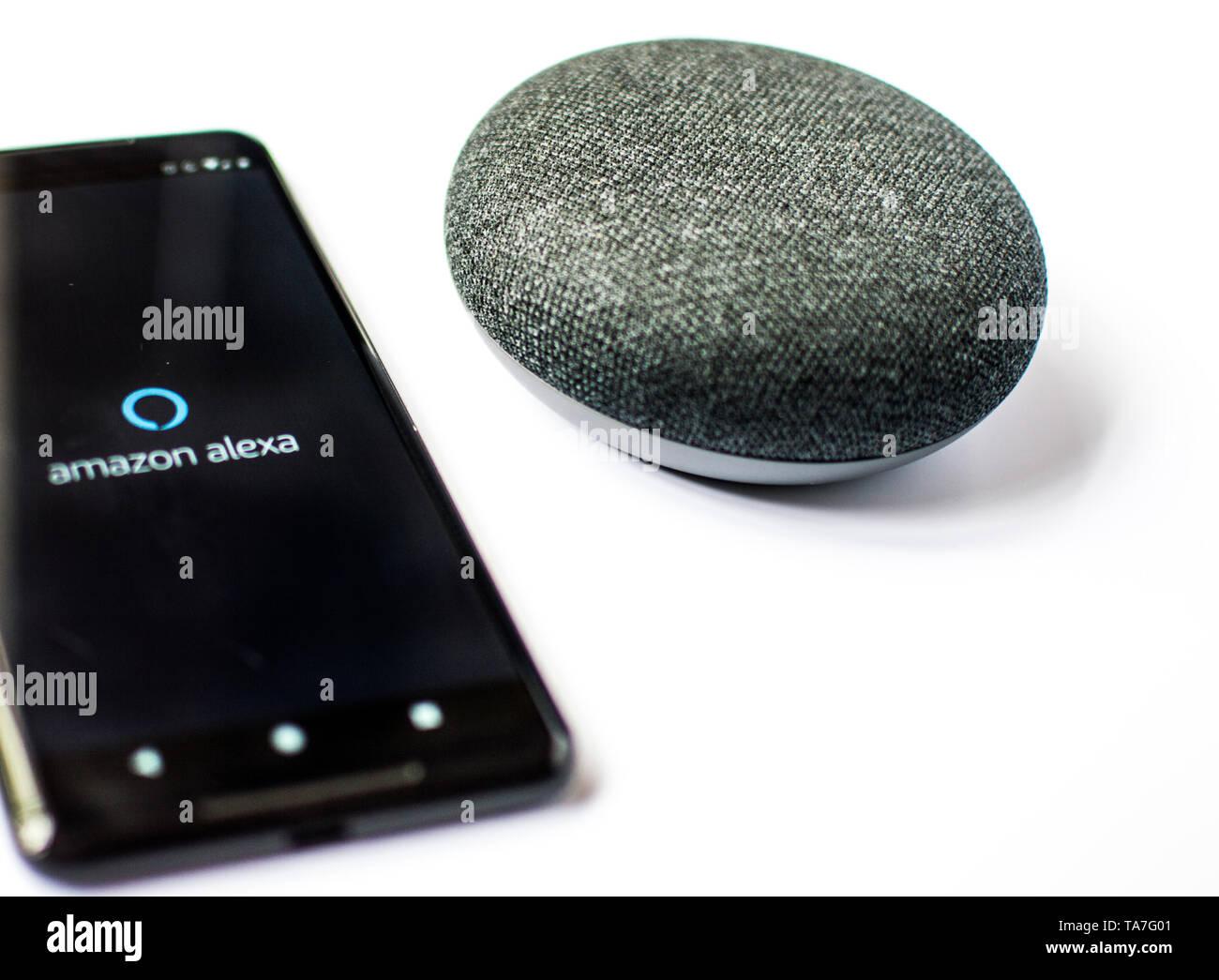 Google Android Robot Stock Photos & Google Android Robot