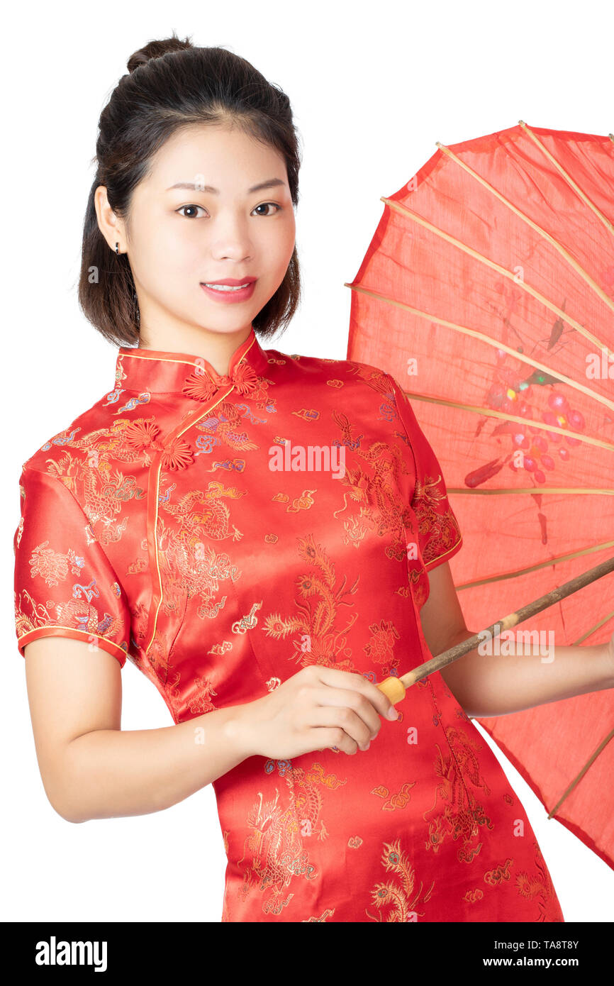 Beautiful pictures girls of chinese Hong Kong