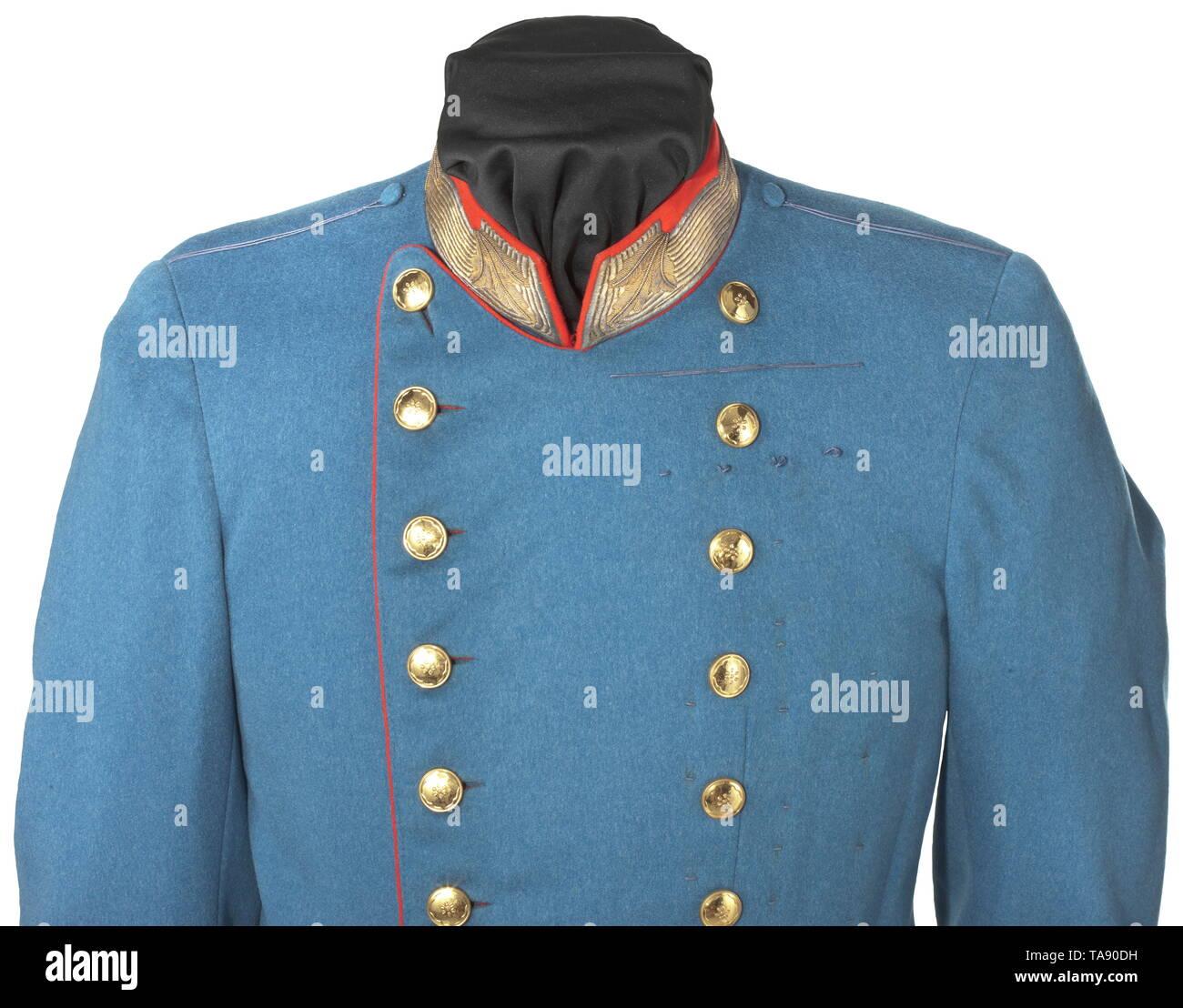 Kaiser Franz Joseph I High Resolution Stock Photography and Images - Alamy