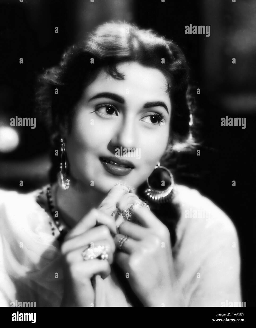 1960 Actress Stock Photos 1960 Actress Stock Images Alamy