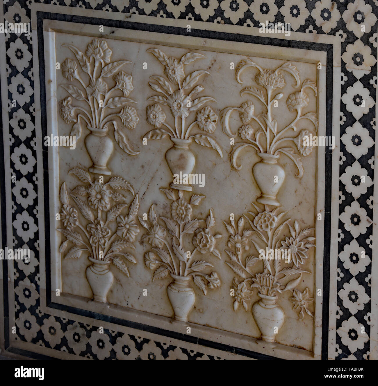 Asia Carrera Marble marble panels stock photos & marble panels stock images - alamy