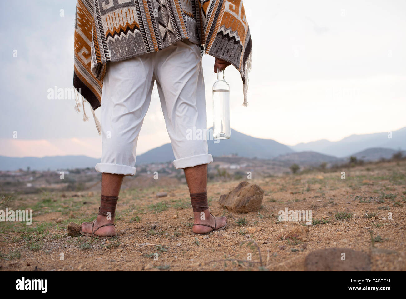 White Trousers Stock Photos & White Trousers Stock Images - Alamy