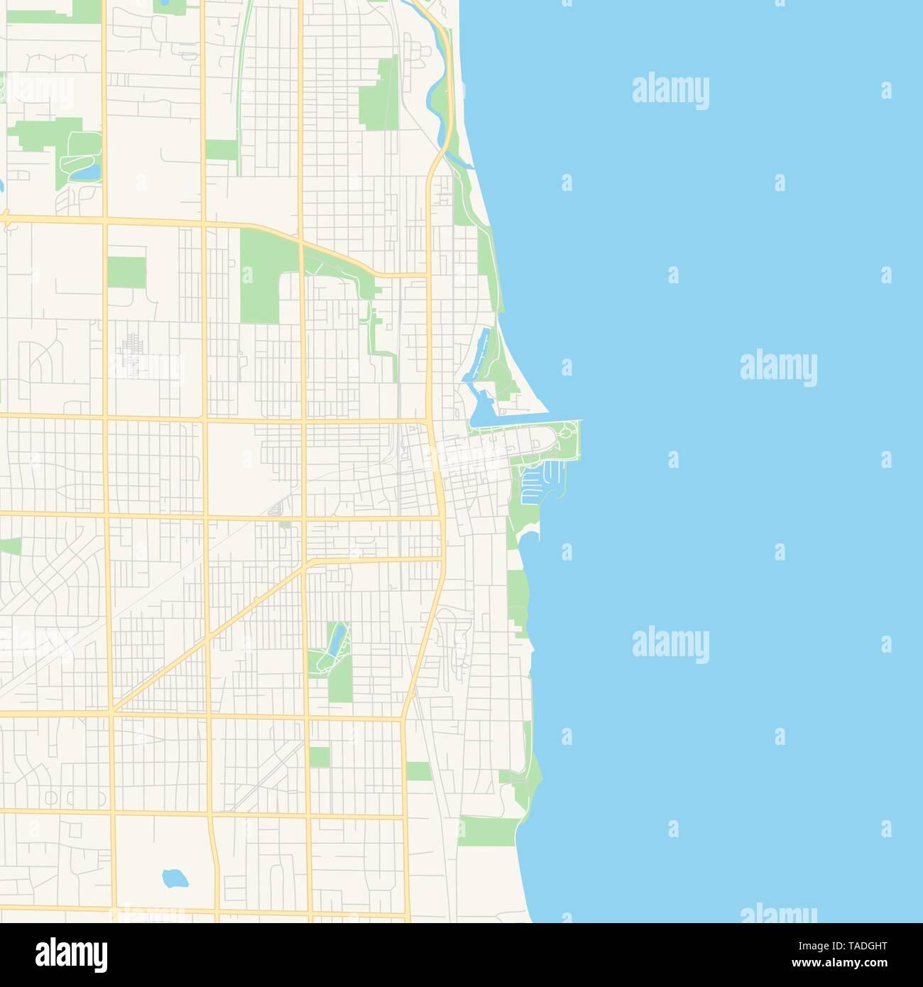 Usa Wisconsin Kenosha Road Sign Stock Photos & Usa Wisconsin Kenosha on dayton bus map, trenton bus map, germantown bus map, albany bus map, grand rapids bus map, wisconsin bus map, jefferson bus map, green bus map, neenah bus map, juneau bus map, evanston bus map, louisville bus map, janesville bus map, wauwatosa bus map, tulsa bus map, greendale bus map, little rock bus map, rockford bus map, mobile bus map, racine bus map,