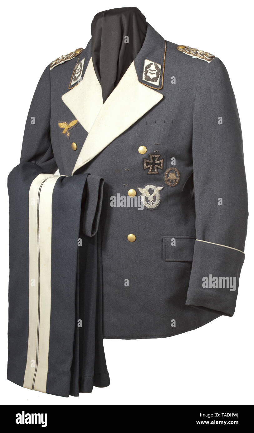 Franz D High Resolution Stock Photography and Images - Alamy