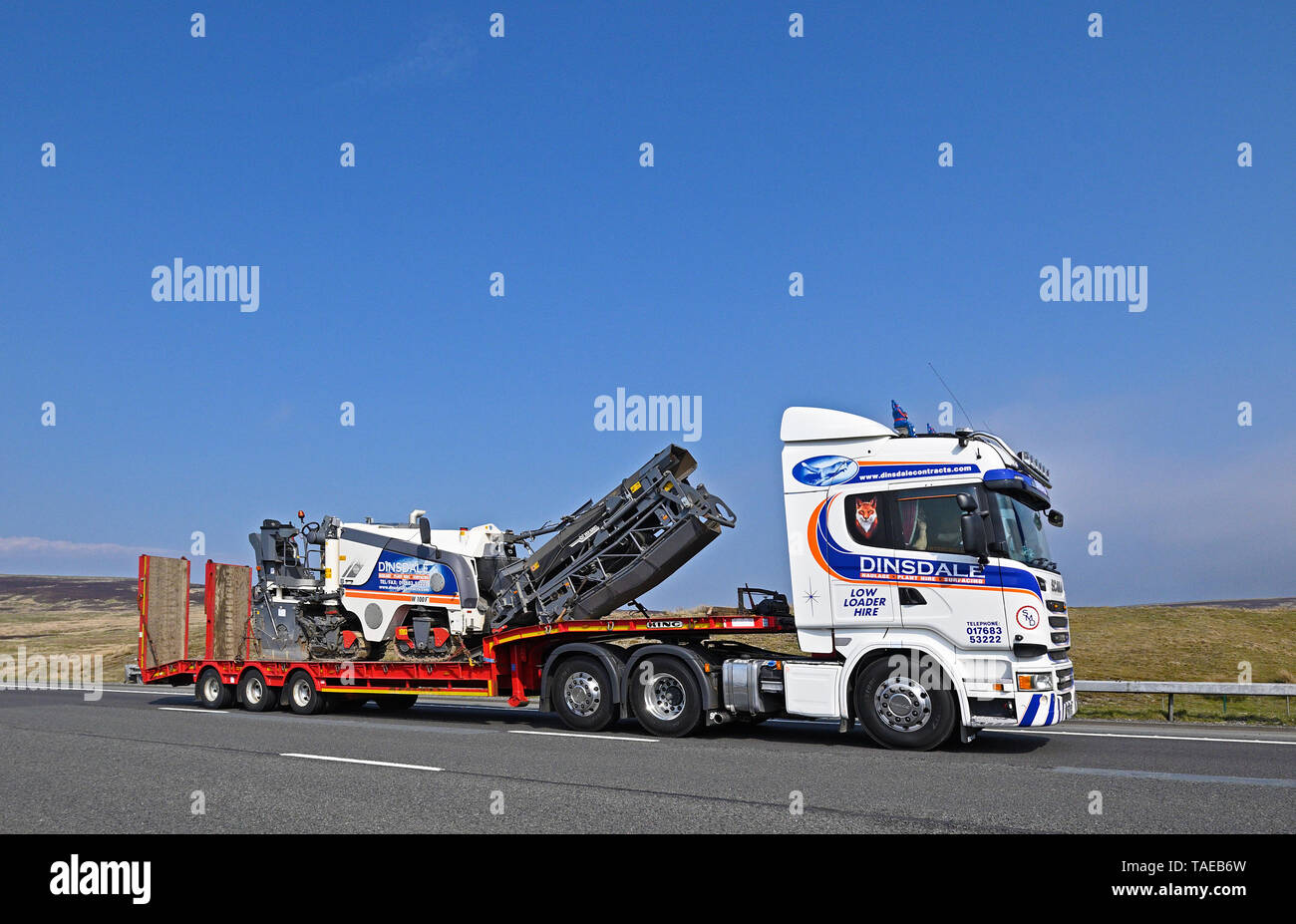 Dinsdale Stock Photos & Dinsdale Stock Images - Alamy