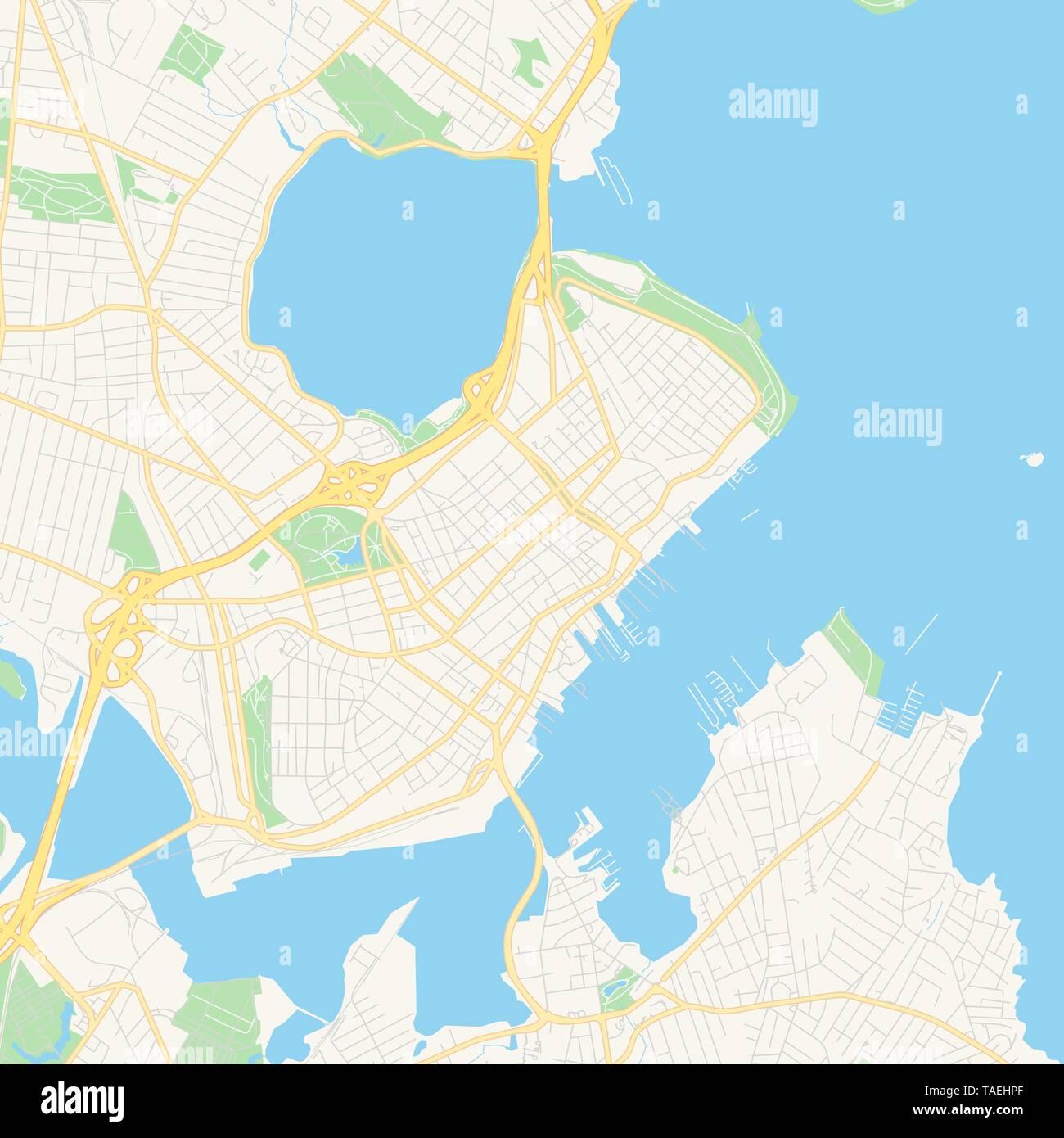 Empty vector map of Portland, Maine, USA, printable road map ... on usa map michigan, usa map oklahoma, usa map minnesota, usa map georgia, usa map new york, usa map kentucky, usa map florida, usa map maryland, usa map california, usa map mississippi, usa map hawaii, usa map new hampshire, usa map alabama, usa map pennsylvania, usa map connecticut, usa map virginia, usa map vermont, usa map portland, usa map nevada, usa map arizona,