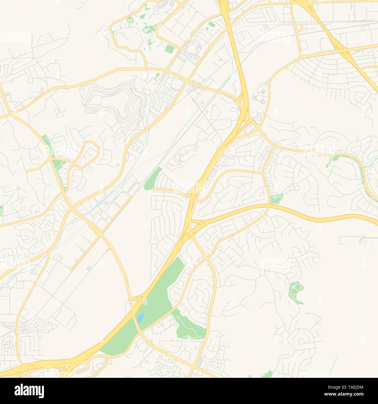 Empty vector map of Diamond Bar, California, USA, printable ... on oildale map, turlock map, west covina map, glendora map, imperial beach map, la puente map, north redondo beach map, clearlake oaks map, montclair map, city terrace map, discovery bay map, auberry map, south el monte map, big pine map, buellton map, 1000 palms map, marshall canyon map, city of bell map, downtown l.a. map, fish camp map,