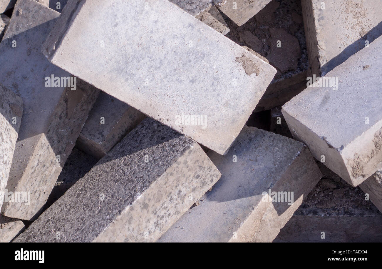 Curb Stone Stock Photos & Curb Stone Stock Images - Alamy