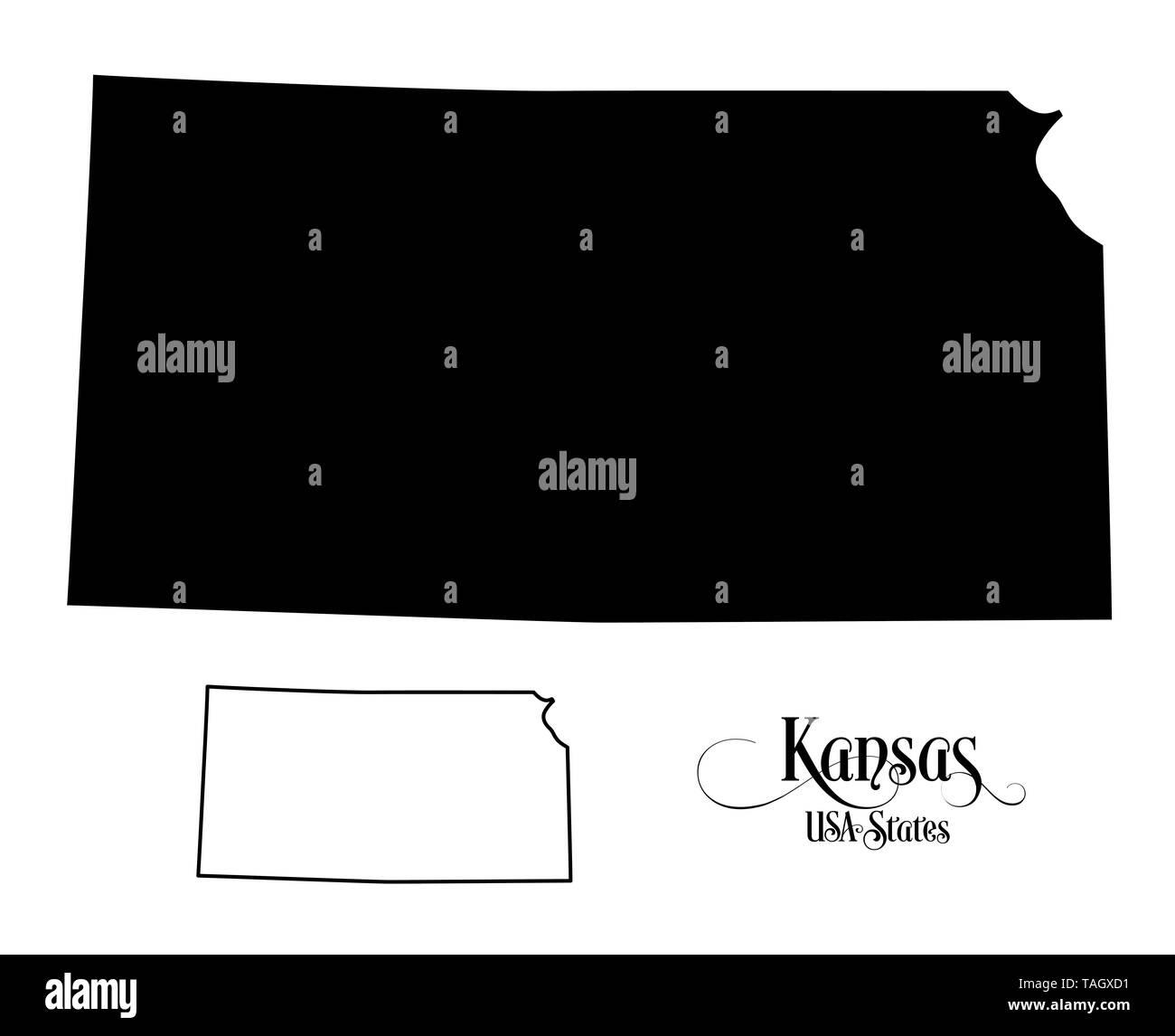 Kansas State Us Map on greeley kansas, uber kansas, riverton kansas, lake wabaunsee kansas, st marys kansas, interstate 70 kansas, beautiful kansas, coldwater kansas, lake dabinawa kansas, state map kansas, wabaunsee county kansas, mcpherson county kansas, brown county kansas, united states kansas, brewster kansas, special olympics kansas, detailed map kansas, world map kansas, best of kansas, comanche county kansas,