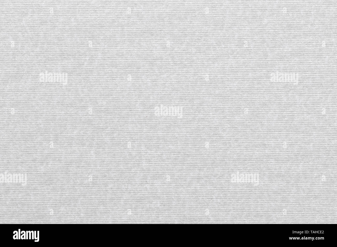 Your New White Paper Texture For Elegant Personal Design High