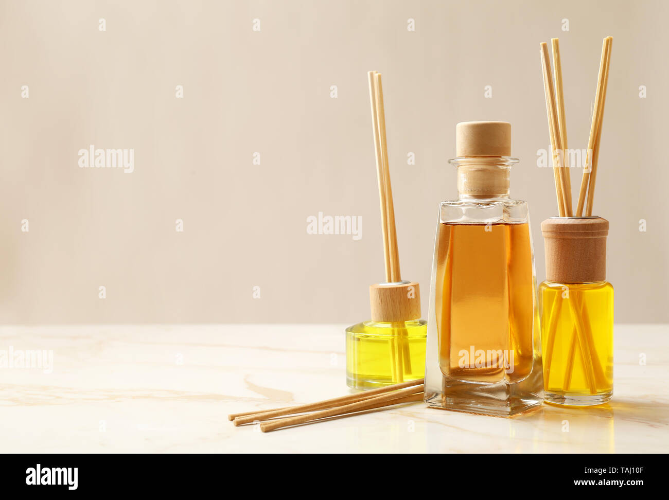 Light Diffusers Stock Photos & Light Diffusers Stock Images