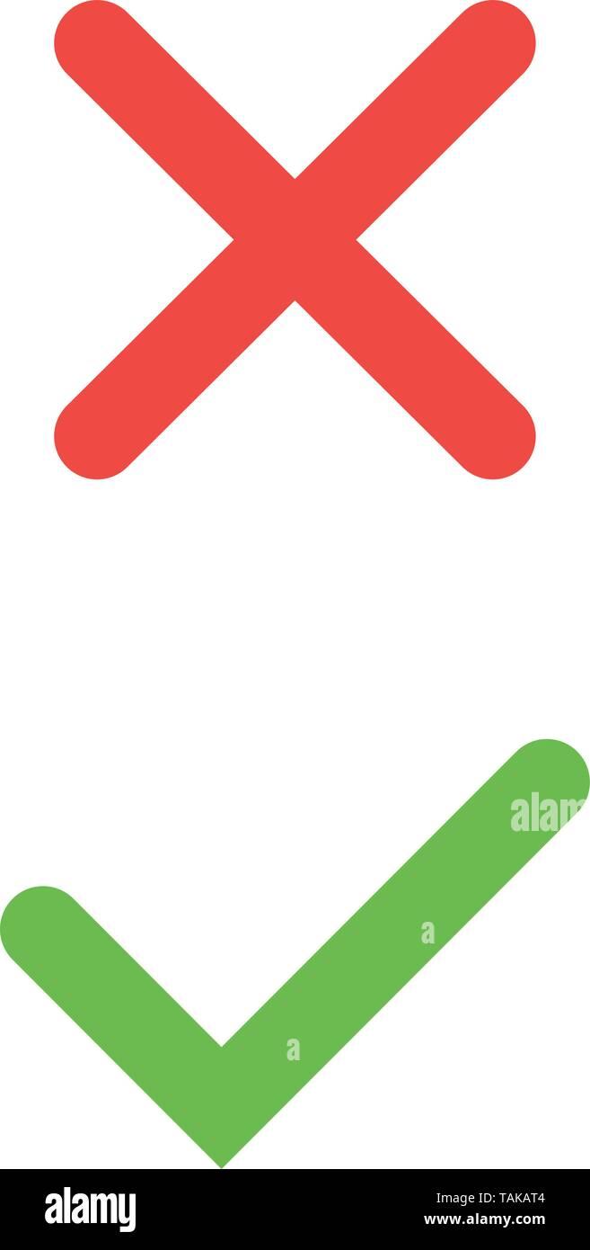 Positive Negative Symbols Stock Photos & Positive Negative Symbols