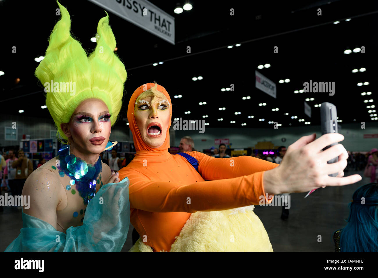 7d8934353a6 Mercury News Stock Photos & Mercury News Stock Images - Alamy