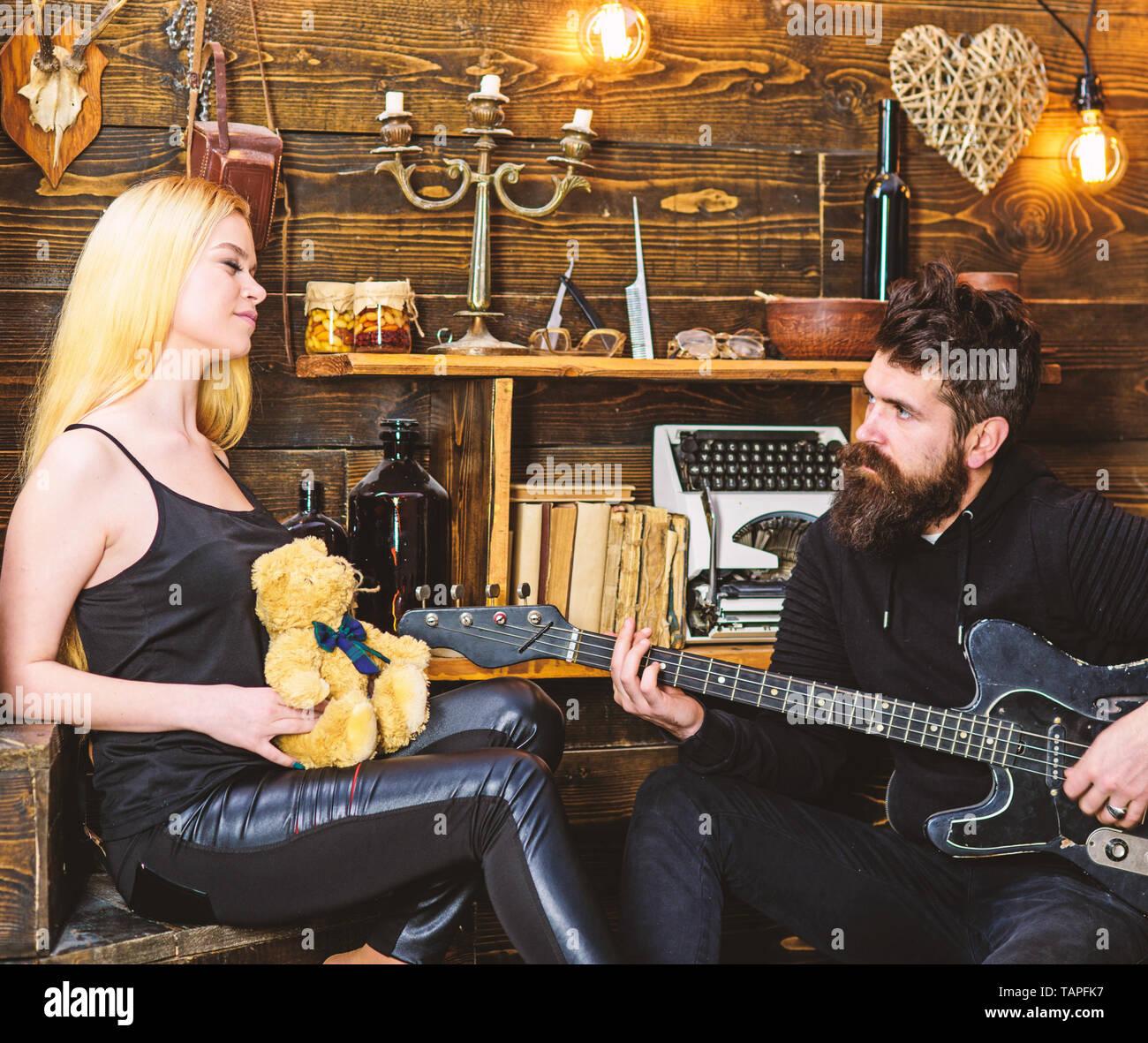 Manplay dating