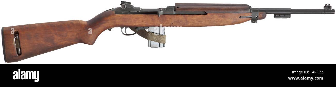 30 Carbine Stock Photos & 30 Carbine Stock Images - Alamy