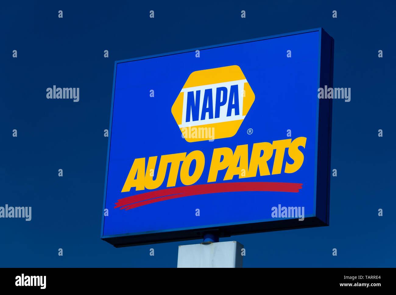 Napa Chevy Colorado Wiring Schematic on