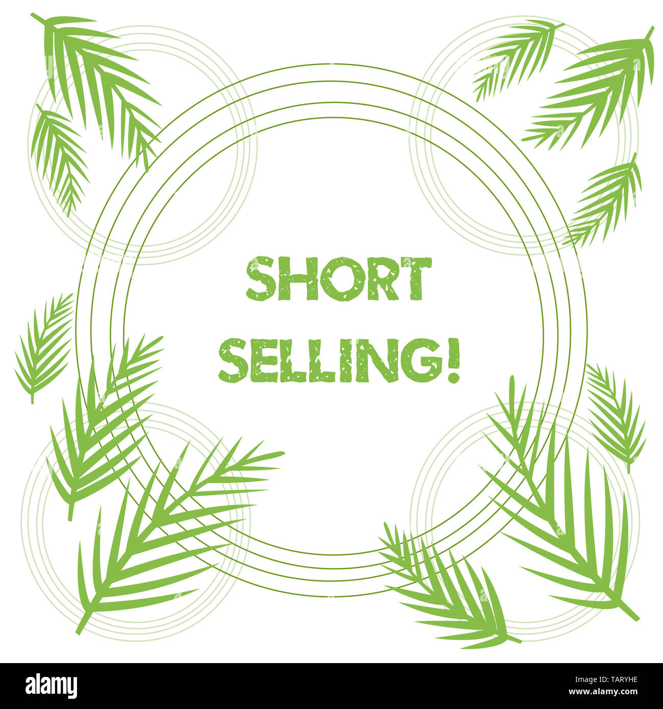 Forex Trading Stock Photos Forex Trading!    Stock Images Page 8 Alamy -