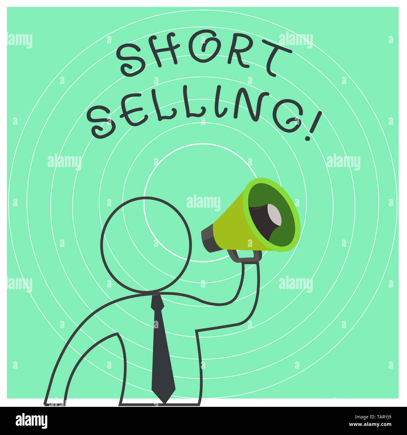 Forex Trading Stock Photos Forex Trading Stock Images Page 8 Alamy -