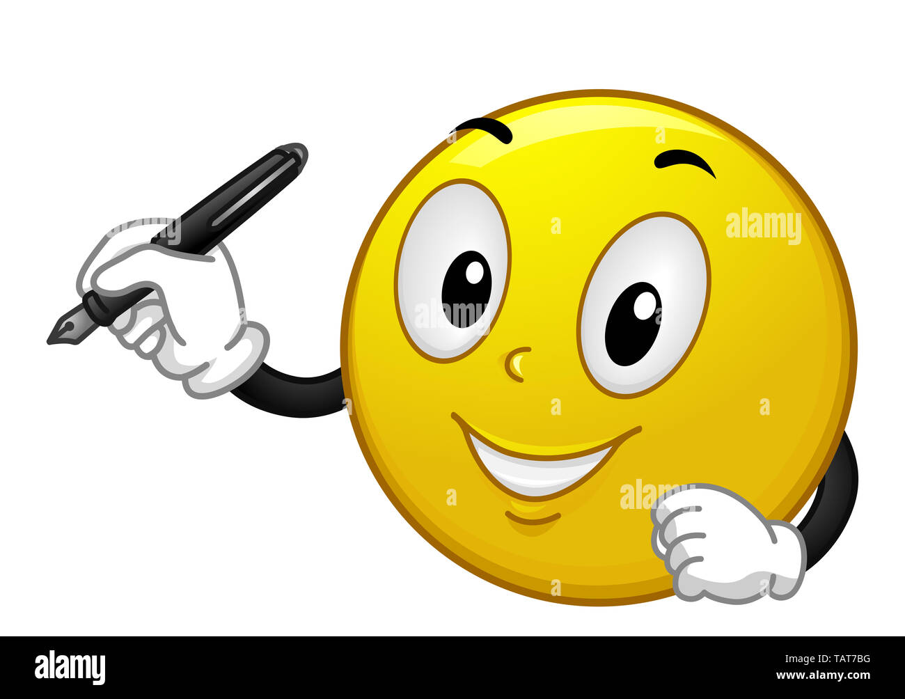 Image result for emoticon writing