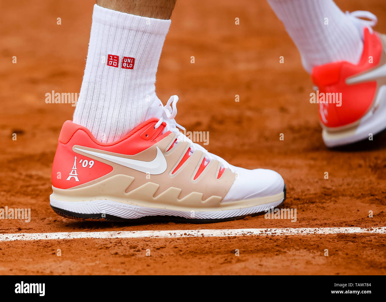 Alamy Federers Stock Stock PhotosFederers Images K3lc5uJTF1