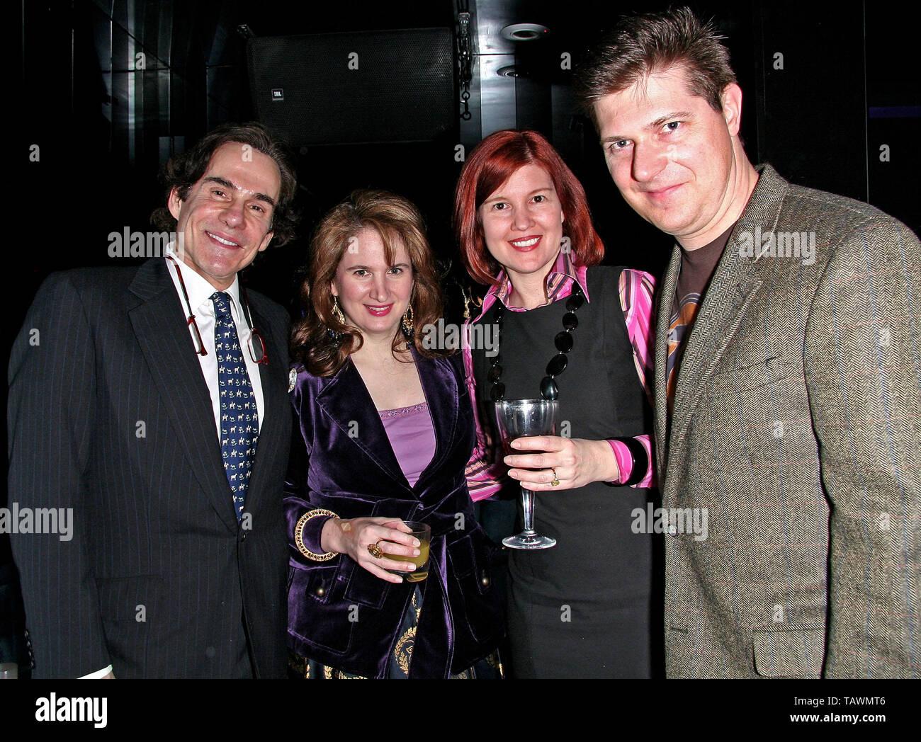 Allison Christin Mack alison smith stock photos & alison smith stock images - alamy