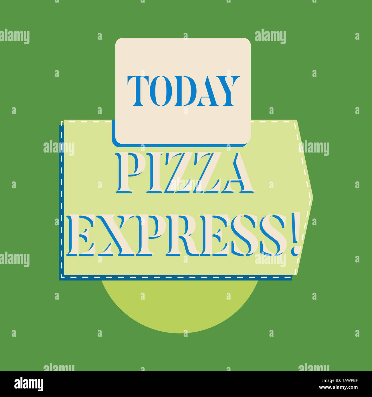 Pizza Delivery Scooter Stock Photos Pizza Delivery Scooter
