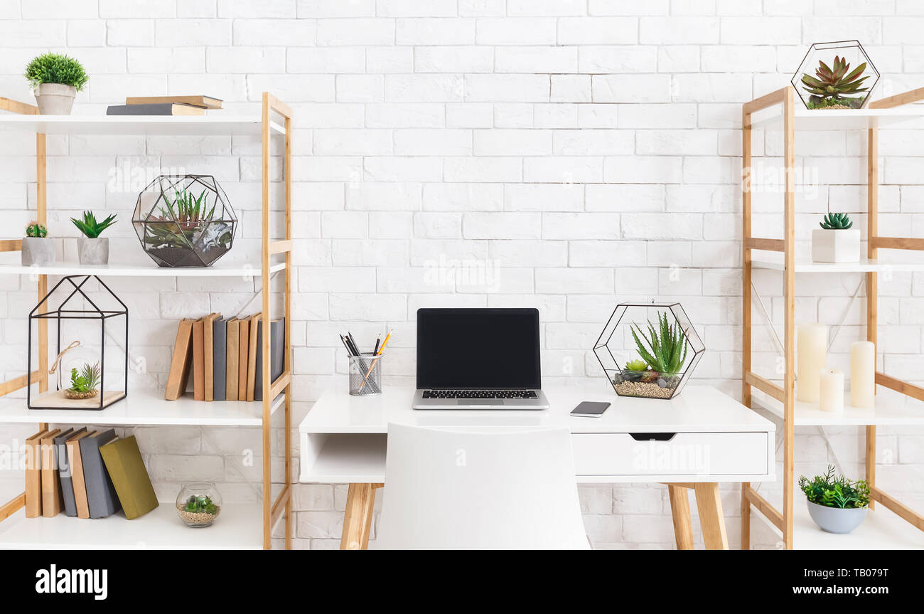 Scandinavian Interior Concept Stock Photo Alamy,Best Tiny House Designs