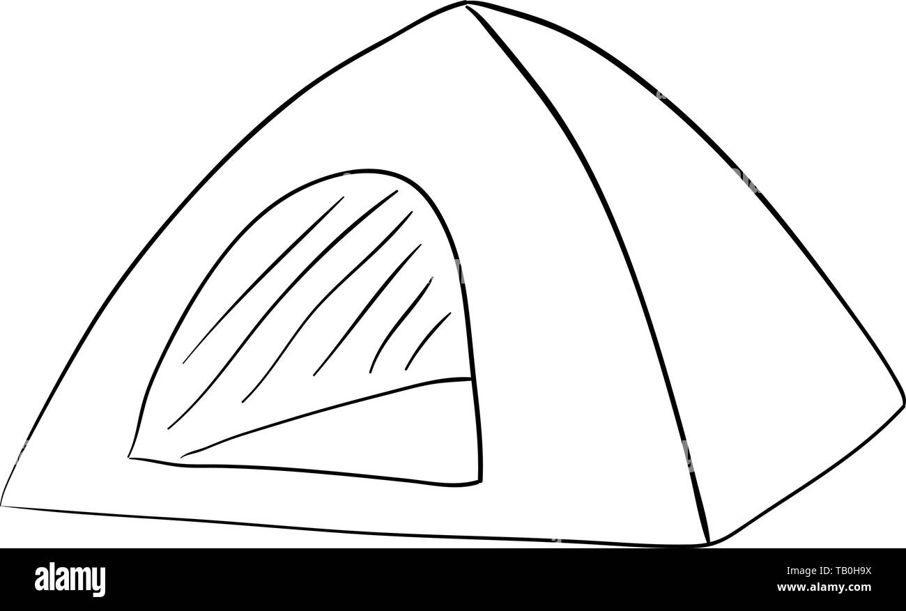 Tent Camping. sketch style. Camping. Ink Pen. accomodation ... on mobile home art, mobile home texture, mobile home pencil, mobile home miniature, mobile home stencil, mobile home project, mobile home charm, mobile home black and white, mobile home space, mobile home sculpture, mobile home australia, mobile home inspiration, mobile home photography, mobile home flash, mobile home travel, mobile home work, mobile home light, mobile home skins, mobile home glass, mobile home comedy,