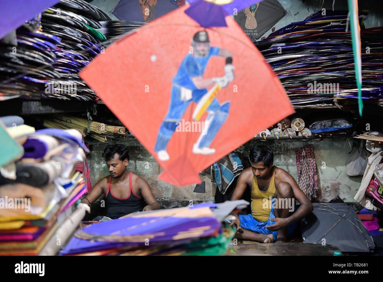 Virat Kohli Stock Photos & Virat Kohli Stock Images - Alamy