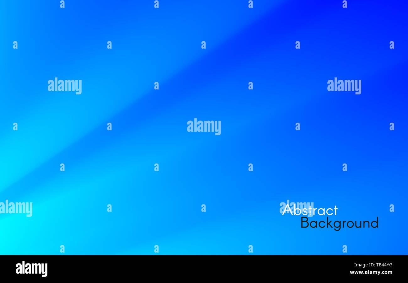 Backdrop photo background app