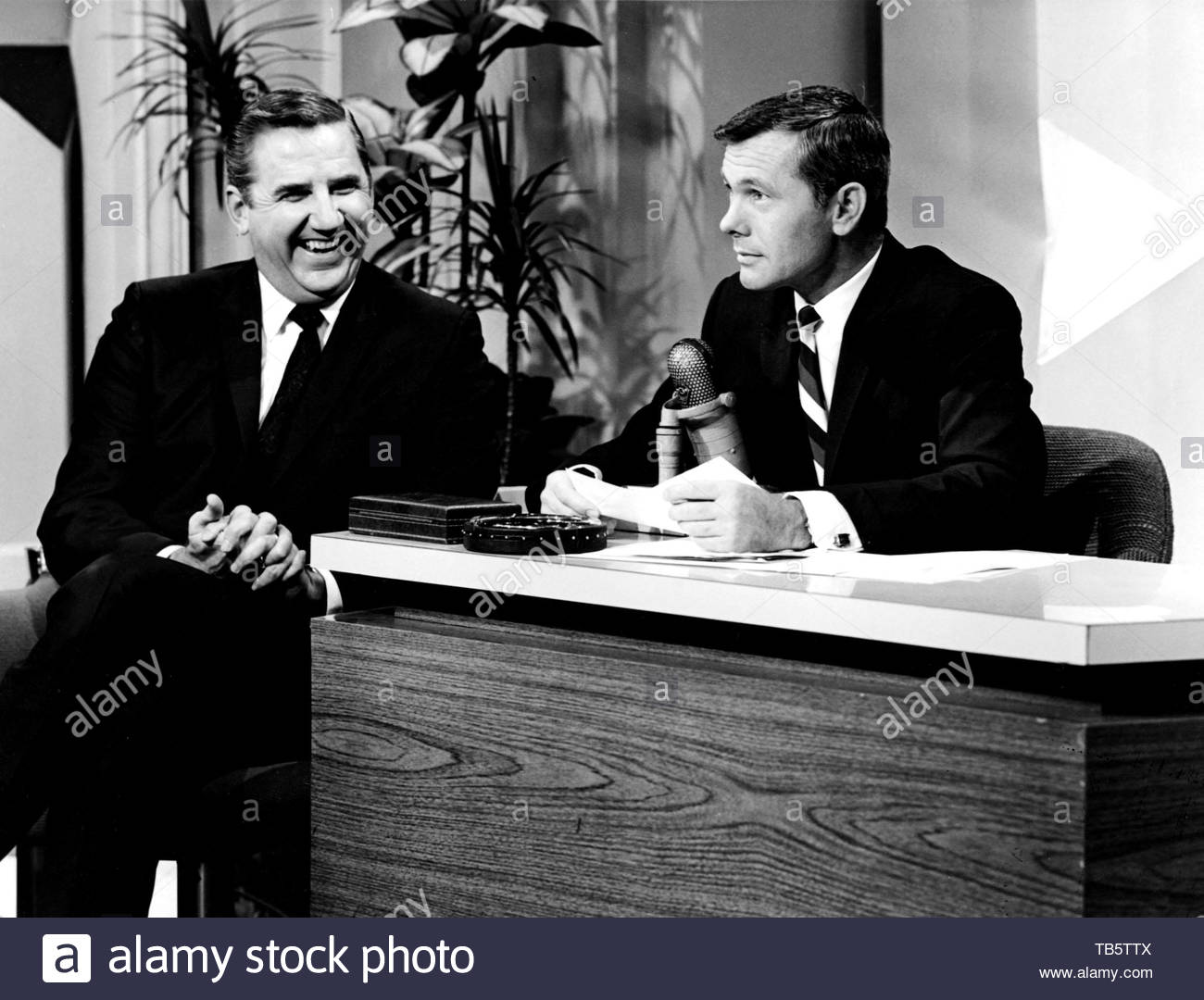 The Tonight Show Stock Photos & The Tonight Show Stock Images - Alamy