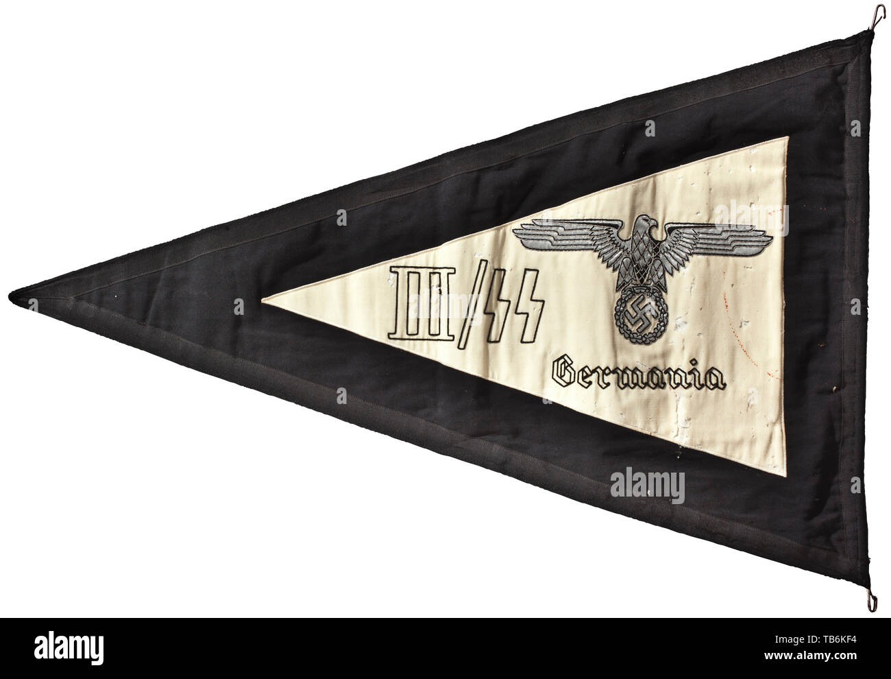 Black Flag Stock Photos & Black Flag Stock Images - Alamy