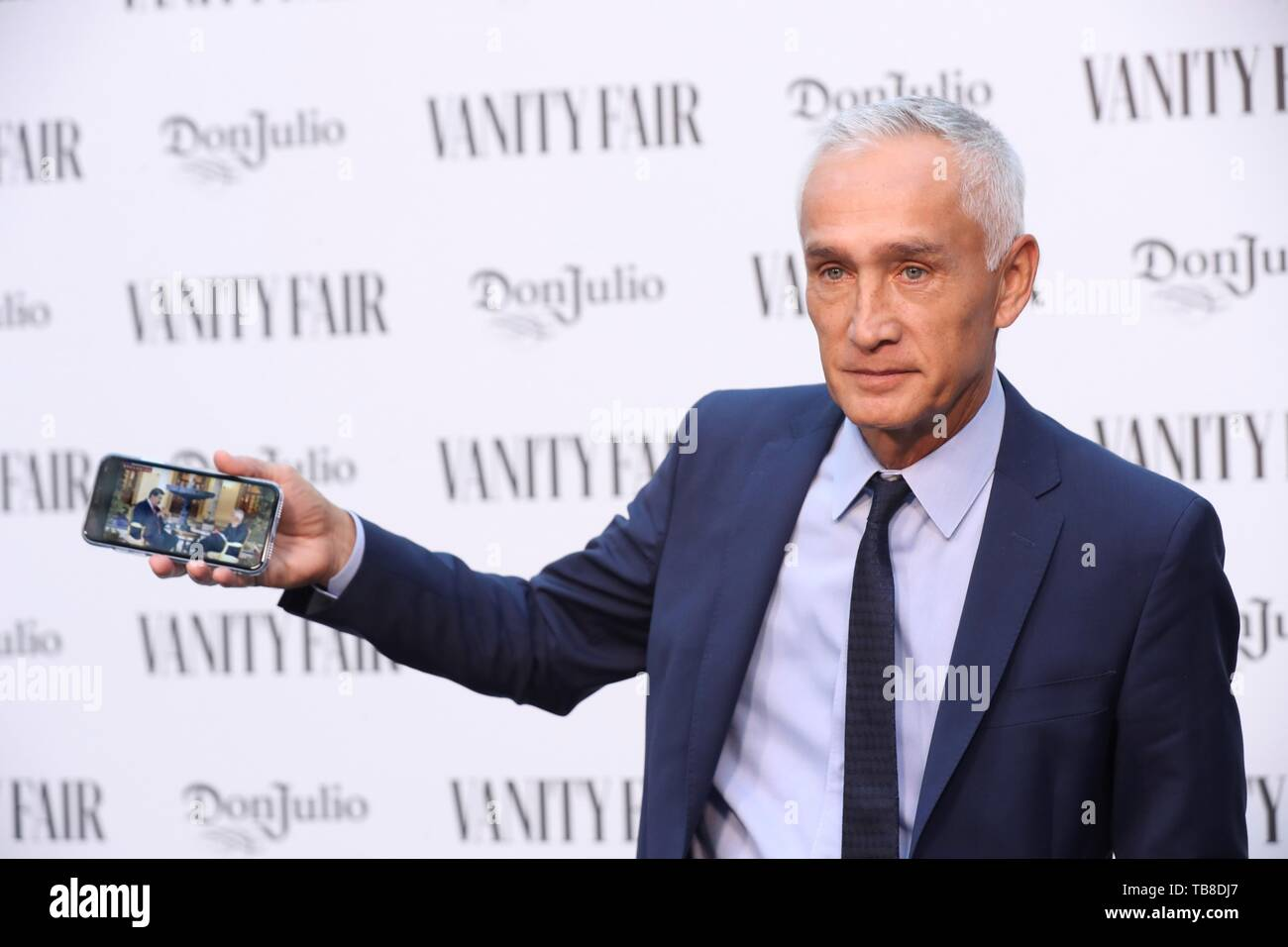 official shop cheap for discount details for Jorge Ramos Stock Photos & Jorge Ramos Stock Images - Alamy