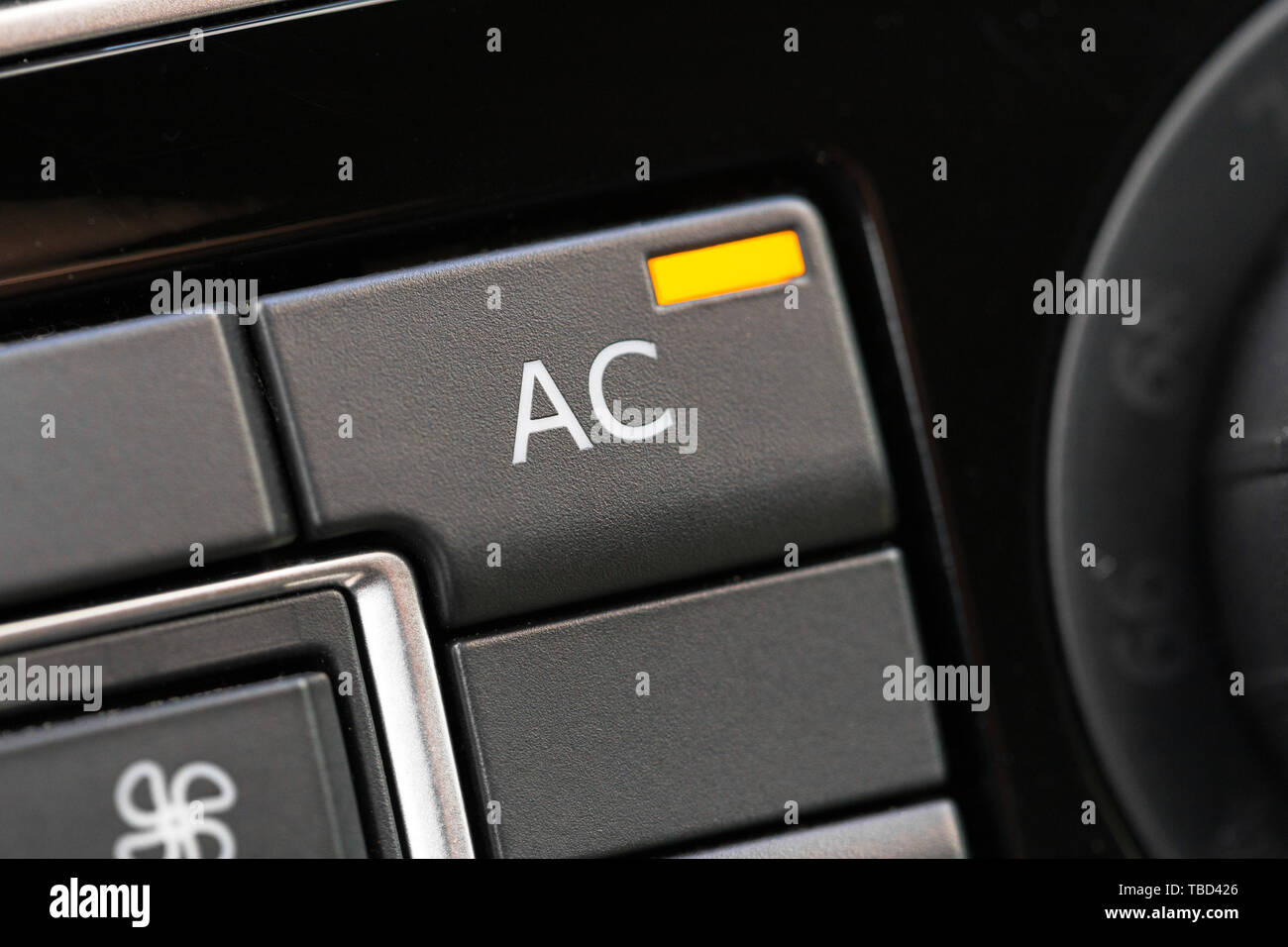 Climate Control Unit Stock Photos & Climate Control Unit