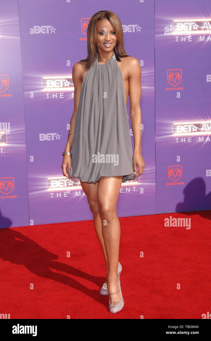 Ciara on bet awards 2007 dwarves vs zombies ip 1-3 2-4 betting system