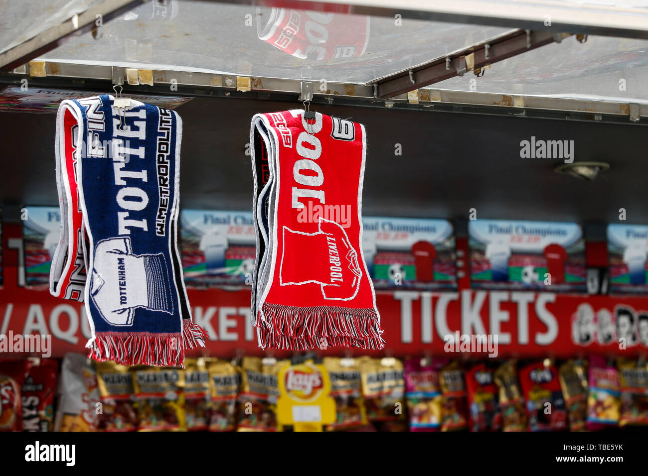 Final Tickets Stock Photos & Final Tickets Stock Images - Alamy